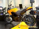 Zero Motorcycles DS ZF 12.5 ซีโร มอเตอร์ไซค์เคิลส์ ดีเอส ปี 2014 ภาพที่ 14/15