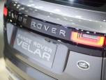 Land Rover Range Rover Velar S R-Dynamic แลนด์โรเวอร์ ปี 2017 ภาพที่ 05/20