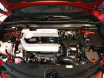 Lexus UX 250h F SPORT AWD เลกซัส ปี 2019 ภาพที่ 11/20