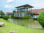 บ้านสวยน้ำใส สุราษฎร์ธานี (Baan Suay Nam Sai Suratthani) ภาพที่ 06/17