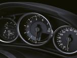 Mazda MX-5 2.0 Skyactiv-G มาสด้า เอ็มเอ็กซ์-5 ปี 2018 ภาพที่ 07/20