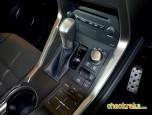 Lexus NX 300 F Sport เลกซัส เอ็นเอ็กซ์ ปี 2014 ภาพที่ 17/20