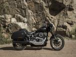 Harley-Davidson Softail Sport Glide MY20 ฮาร์ลีย์-เดวิดสัน ซอฟเทล ปี 2020 ภาพที่ 01/15