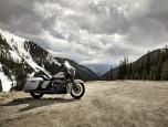 Harley-Davidson Touring Street Glide Special MY2019 ฮาร์ลีย์-เดวิดสัน ทัวริ่ง ปี 2019 ภาพที่ 4/4