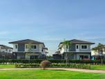บ้านฉัตรหลวง โครงการ 15 ซอยวัดบางเตยใน - สามโคก (Chatluang 15 Watbangtoeinai - Samcoke) ภาพที่ 02/17