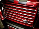 Thairung Transformer II 2.8 4WD MT Limited ไทยรุ่ง ทรานส์ฟอร์เมอร์ส ทู ปี 2017 ภาพที่ 03/10
