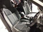 Nissan LEAF EV นิสสัน ปี 2018 ภาพที่ 07/10