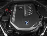 BMW Z4 M40i MY19 บีเอ็มดับเบิลยู แซด4 ปี 2019 ภาพที่ 6/8