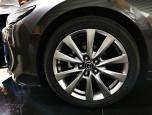 Mazda 3 2.0 SP Sedan 2019 มาสด้า ปี 2019 ภาพที่ 03/16