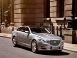Jaguar XJ 2.0 Premium Luxury จากัวร์ เอ็กซ์เจ ปี 2013 ภาพที่ 01/16