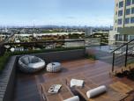 บริกซ์ คอนโดมิเนียม (Brix Condominium) ภาพที่ 08/14