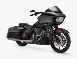 Harley-Davidson CVO Road Glide MY2019 ฮาร์ลีย์-เดวิดสัน ปี 2019 ภาพที่ 1/9