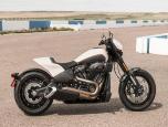 Harley-Davidson Softail FXDR 114 ฮาร์ลีย์-เดวิดสัน ซอฟเทล ปี 2018 ภาพที่ 1/5