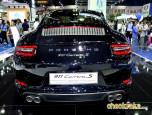 Porsche 911 Carrera ปอร์เช่ ปี 2015 ภาพที่ 11/11