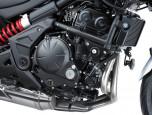 Kawasaki Versys 650 ABS คาวาซากิ เวอร์ซิส ปี 2016 ภาพที่ 04/13