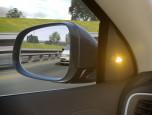 วอลโว่ Volvo V40 T5 S วี40 ปี 2013 ภาพที่ 11/20