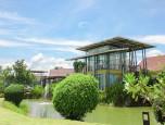บ้านสวยน้ำใส สุราษฎร์ธานี (Baan Suay Nam Sai Suratthani) ภาพที่ 05/17