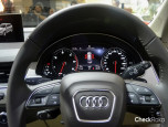 Audi Q7 45 TDI quattro S Line ออดี้ คิว7 ปี 2017 ภาพที่ 04/13