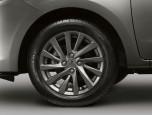 Mitsubishi Attrage GLX CVT มิตซูบิชิ แอททราจ ปี 2015 ภาพที่ 06/13