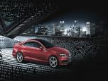 Audi A5 Coupe 40 TFSI S Line ออดี้ เอ5 ปี 2017 ภาพที่ 06/10