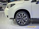 Subaru Forester 2.0 XT (MY2016) ซูบารุ ฟอเรสเตอร์ ปี 2016 ภาพที่ 06/14