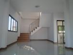 บ้านใจแก้วเอราวัณ 22 (Baan Jai Kaew Arawan) ภาพที่ 5/8