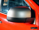 Ford Ranger Open Cab 2.2L XL+ Hi-Rider 6 MT MY18 ฟอร์ด เรนเจอร์ ปี 2018 ภาพที่ 5/6
