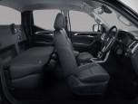 MG Extender Double Cab 2.0 Grand D 6MT เอ็มจี ปี 2019 ภาพที่ 4/7