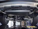 Volvo XC90 D5 AWD Momentum วอลโว่ เอ็กซ์ซี 90 ปี 2020 ภาพที่ 20/20