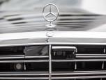 Mercedes-benz Maybach s500 Exclusive เมอร์เซเดส-เบนซ์ เอส 500 ปี 2016 ภาพที่ 07/20