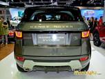 Land Rover Range Rover Evoque 2.0 Ingenium Diesel HSE แลนด์โรเวอร์ เรนจ์โรเวอร์อีโวค ปี 2015 ภาพที่ 14/20