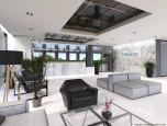 คลับ ควอเตอร์ส คอนโดมิเนียม บางเสร่ (Clunb Quarters Condominium Bangsaray) ภาพที่ 02/10