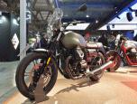 Moto Guzzi V7 III Stone โมโต กุชชี่ วี7 ปี 2018 ภาพที่ 05/10