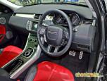 Land Rover Range Rover Evoque 2.0 Ingenium Diesel HSE แลนด์โรเวอร์ เรนจ์โรเวอร์อีโวค ปี 2015 ภาพที่ 16/20