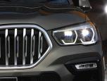 BMW X6 xDrive30d M Sport MY2020 บีเอ็มดับเบิลยู เอ็กซ์6 ปี 2020 ภาพที่ 3/7