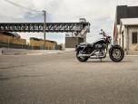 Harley-Davidson Sportster 1200 Custom MY20 ฮาร์ลีย์-เดวิดสัน สปอร์ตสเตอร์ ปี 2020 ภาพที่ 05/12