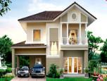 บ้านบุรีรมย์ เดอะ อินโนเวชั่น เทพารักษ์-สุวรรณภูมิ (Baan Burirom The Innovation) ภาพที่ 4/4