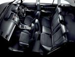 Subaru Levorg 1.6 Turbo AWD CVT ซูบารุ เลอวอร์ค ปี 2015 ภาพที่ 06/20
