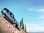 Land Rover Range Rover Sport SDV6 Hybrid HSE Dynamic Pack แลนด์โรเวอร์ เรนจ์โรเวอร์สปอร์ต ปี 2015 ภาพที่ 02/16