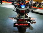 Yamaha YZF-R15 MotoGP Edition MY2019 ยามาฮ่า วายแซดเอฟ-อาร์15 ปี 2019 ภาพที่ 03/11