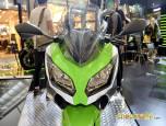 Kawasaki Ninja 300 ABS KRT Edition คาวาซากิ นินจา ปี 2016 ภาพที่ 4/6
