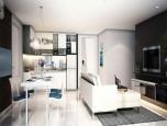 แอคควา คอนโดมิเนียม (ACQUA Condominium) ภาพที่ 15/23