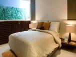 โมดีน่า คอนโดมิเนียม แอนด์ พูลวิลล่า ปราณบุรี (MODENA Condominium & Pool Villas, Pranburi) ภาพที่ 13/18