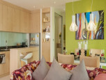 แกรนด์ แคริบเบียน คอนโด รีสอร์ท พัทยา (Grand Caribbean Condo Resort Pattaya) ภาพที่ 13/17