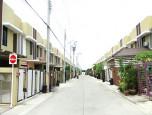 บ้านร็อคการ์เด้น - แอร์พอร์ต เฟส 1 (Baan Rock Garden Airport Phase 1) ภาพที่ 6/7