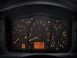 Toyota Commuter 3.0 A/T โตโยต้า คอมมิวเตอร์ ปี 2014 ภาพที่ 12/15