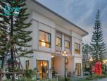 เจ ทาวน์ เอ็กคลูซีฟ รังสิต-คลอง 1 (J Town Exclusive Rangsit-klong1) ภาพที่ 2/8