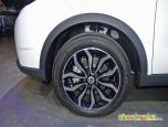 MG GS 2.0T D 2WD เอ็มจี จีเอส ปี 2016 ภาพที่ 03/15
