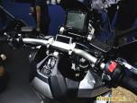 Honda X-ADV MY18 ฮอนด้า เอ็กซ์-เอดีวี ดีซีที ปี 2018 ภาพที่ 21/26