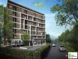 เดอะ เรสซิเดนซ์ คอนโดมิเนียม (The Residence Condominium) ภาพที่ 2/3